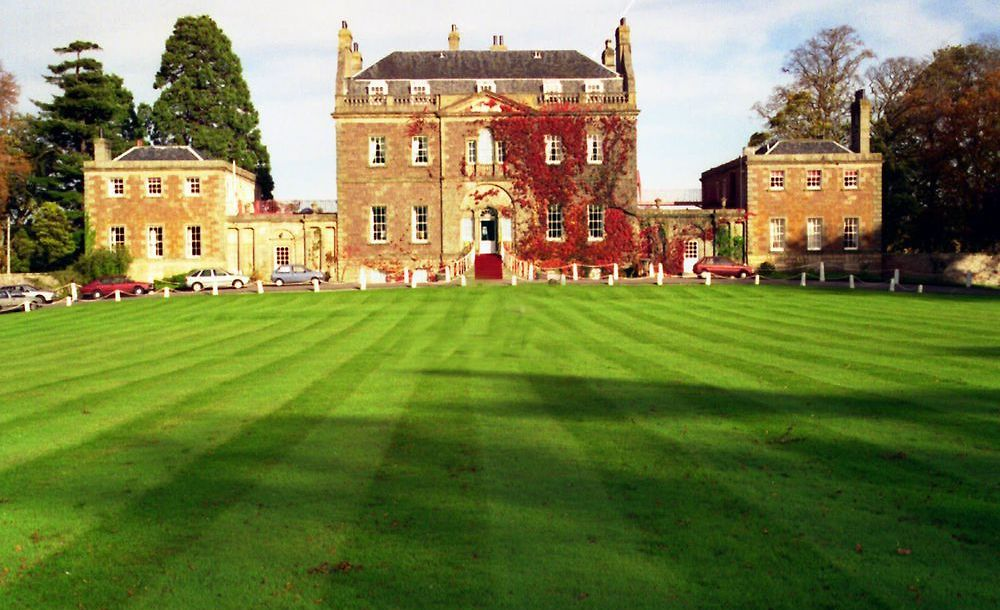 Culloden House Hotel Inverness Book Now Save On